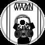 QWAZDYN - CLASSICAL MUSIC