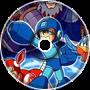 MegaMan6-KnightMan-lowRemix