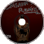 [ChK] - Katyusha Remix