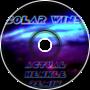 Jumper - Solar wind synthwave remix