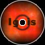 Aphyllix - Ignis