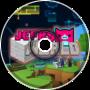 Jefry World (JefryNeko Request)