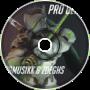 DaMusikk & Zoeghs - Pro Genji