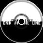 Zenografyxx - Deadbolt