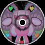 Your Best Nightmare Remix
