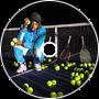 CHADBUSSA~Summer League ft.Iman!man [Prod.Wimbledon]