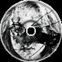 EDM Samurai - Broken Mirror [Nirimi Remix]