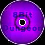 Aphyllix - 8-Bit Dungeon