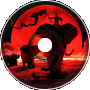 Red Moon - Over the top (Halloween Spooktacular)