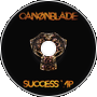 Canonblade - Success VIP