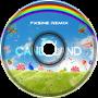 Tobu - Candyland (Fxsine Remix)