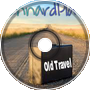 Old Travel