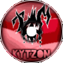 Z-World - Kytzon