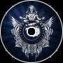Andromeda - Intergalactic Interlude