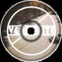 Venomite - Tipsy