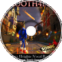 Sunset Heights (Vocal Remix) (Sonic Forces)