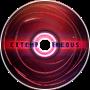 R3V x Skyth - Extemporaneous