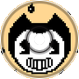 8-Bit build our machine