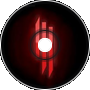 Skrillex - Scary Monsters and Nice Sprites (Jupitrean Remix)