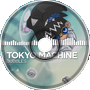Tokyo Machine Bubbles 2 Remix
