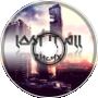 Zyzyx - Lost it All