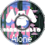 Marshmello - Alone ~ JK Remix