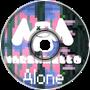 Marshmello - Alone ~ JK Remix