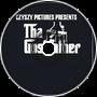 Tha Goshfather