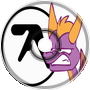 Aphex Twin - Flim (Spyro The Dragon Cover)