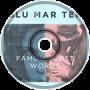 Blu Mar Ten - Hunter ft. Seba (Deastani Remix)
