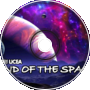 Iori Licea - End Of The Space