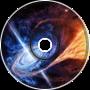 universal microcosm 10/12/17 wip