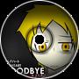 [Future House] Sayonara (Goodbye) - GoldHeartSenpai