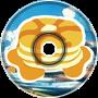 PancakePocket - Happiness [ Chillwave ]