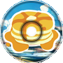 PancakePocket - Happiness [Chillwave]