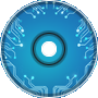 Hack3r - Java's Theme