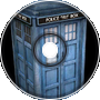 8-Bit doctor who theme