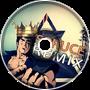 Omae Wa Mou Shindeiru (SpruceVMC Trap Remix)