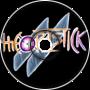 Theoristick - Azure Purgatory