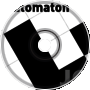 JeeGee - Automaton