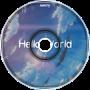 Sacry - Hello World