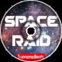 SpaceRaid