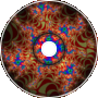 CipherX - Parallax