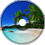 Rqkt - Tropical Island