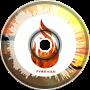 Firebeatz - Till the sun comes up (Feat. Vertel) (Fyreman Remix)