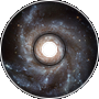 Dark Matter Remastered