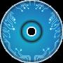 Hack3r - Ruby's Theme
