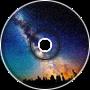 Yuki Kajiura - Swordland (Xeuphoria Remix) Nightcore