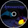 Unfamiliar Pod – Depressurized