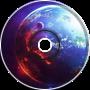 O SAPHIA! & PLANETEN - Dimensional (VIP Edit)